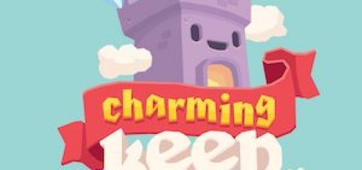 Charming Keep trucchi per gemme illimitate su ios e android