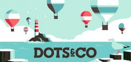 Dots Co trucchi gratis per ipad iphone e android