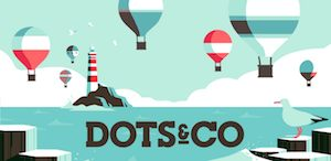Dots Co trucchi gratis per ipad iphone e android