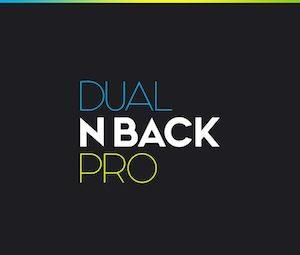 Trucchi Dual N Back Pro, neuroni sempre gratuiti!