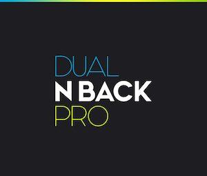 Dual N Back Pro trucchi funzionanti aggiornati gratuiti