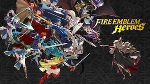 Fire Emblem Heroes trucchi per ios e android