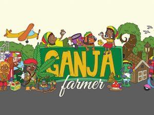Trucchi Ganja Farm – Weed empire