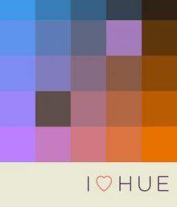 Trucchi I Love Hue – prismi senza nessun limite!