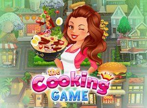 Trucchi Il Gioco della Cucina – amplia il locale!
