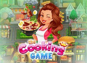 Il Gioco della Cucina trucchi gratis android e ios
