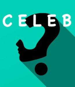 Trucchi Indovina la celebrità – scoprili tutti!