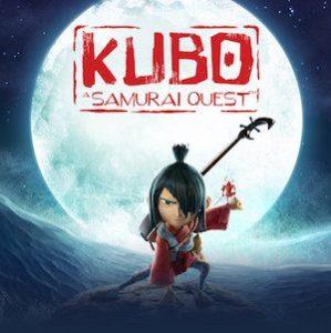 Trucchi Kubo A Samurai Quest