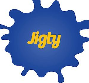 Trucchi Puzzle Jigty – risolvili proprio tutti!