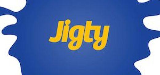 Puzzle Jigty trucchi come sbloccare tutto gratuitamente