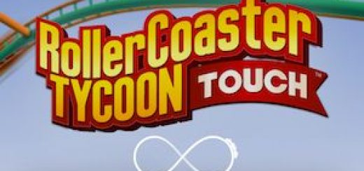 RollerCoaster Tycoon Touch trucchi funzionanti android e ios