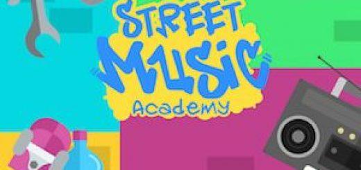 Street Music Academy trucchi aggiornati per iphone e ipad