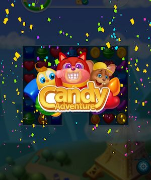 Sweet Jelly Candy trucchi mosse illimitate ios