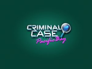 Trucchi Criminal Case Pacific Bay