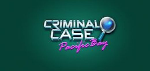 Trucchi Criminal Case Pacific Bay monete gratuite