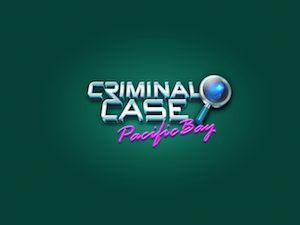 Trucchi Criminal Case Pacific Bay monete gratuite