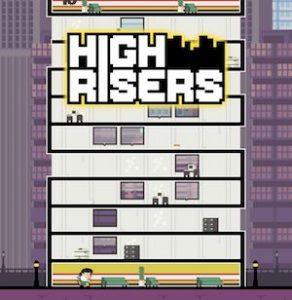 Trucchi High Risers, sblocca tutto adesso!