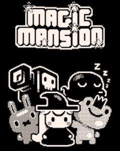 Trucchi Magic Mansion, inserisci le monete!