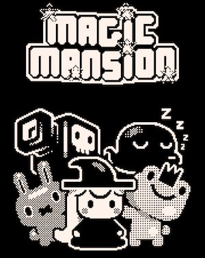 Trucchi Magic Mansion gratis ios android