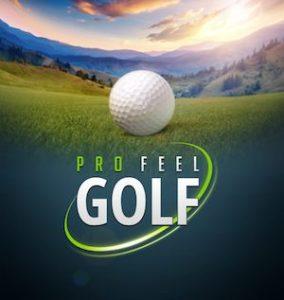 Trucchi Pro Feel Golf, sblocca VIP e altro!