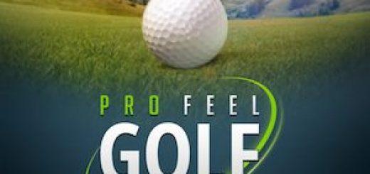 Trucchi Pro Feel Golf gratuiti funzionanti aggiornati