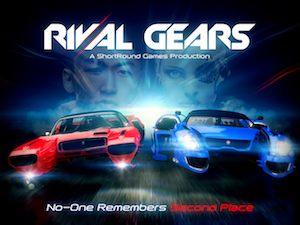 Trucchi Rival Gears Racing gemme infinite soldi illimitati