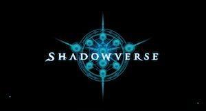 Trucchi Shadowverse CCG – solo per iOS e Android!