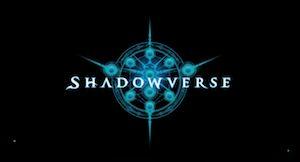 Trucchi Shadowverse CCG gratis ios android