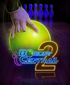 Trucchi Tutto Bowling 2 (Bowling Central 2)