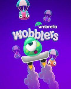 Trucchi Wobblers, un nuovo modo di giocare!