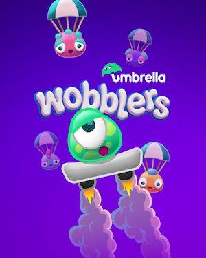 Wobblers trucchi monete infinite illimitate