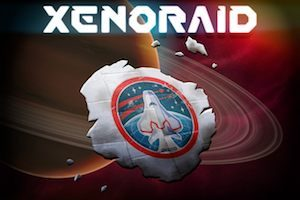 Trucchi Xenoraid – sei il padrone della galassia!
