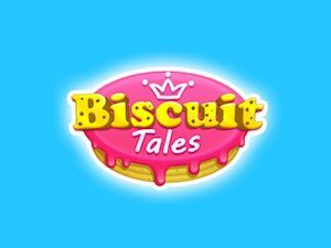 Trucchi Biscuit Tales – anche su Facebook!