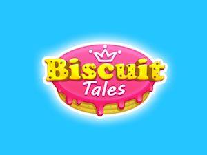 Biscuit Tales trucchi ios facebook gratis ipa