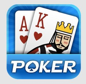 Boyaa Poker ITA trucchi ios android gratis