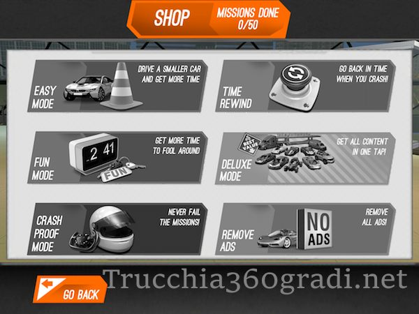 Car Showroom trucchi ipa apk gratuiti monete infinite