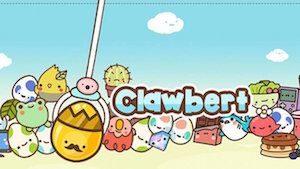 Trucchi Clawbert – aggiungi gemme e monete gratis!