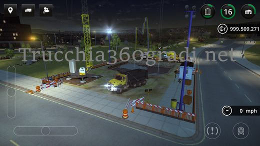 come avere monete illimitate su Construction Simulator 2
