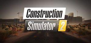 Trucchi Construction Simulator 2