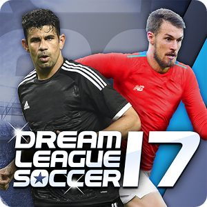 Trucchi Dream League Soccer 2017