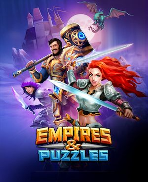 Empires Puzzles RPG Quest trucchi gemme infinite ios e android