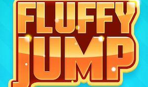 Fluffy Jump trucchi ipa apk gratis
