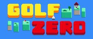 Trucchi Golf Zero – gratis per te tutto quello che vuoi!