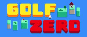 Golf Zero trucchi ios per iphone e ipad
