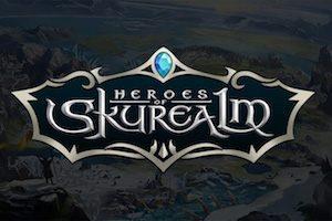 Trucchi Heroes of Skyrealm – potenziati subito!
