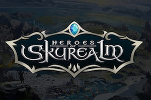 Heroes of Skyrealm trucchi gemme infinite illimitate