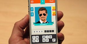 Iconica Italia trucchi gratis per ios e android