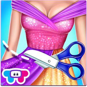 It Girl stilista trucchi aggiornati e funzionanti per il gioco gratis