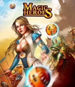 Trucchi Magic Heroes: RPG PvP quests