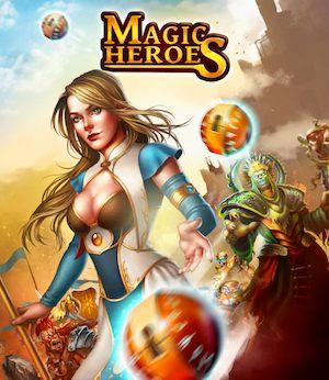 Magic Heroes trucchi funzionanti aggiornati sempre gratis